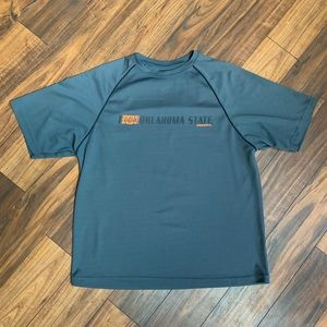Other - OSU men's athletic tee